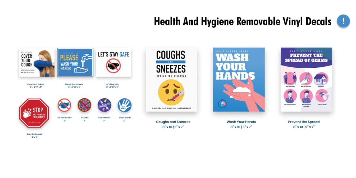 health-and-hygiene-removable-vinyl-decals