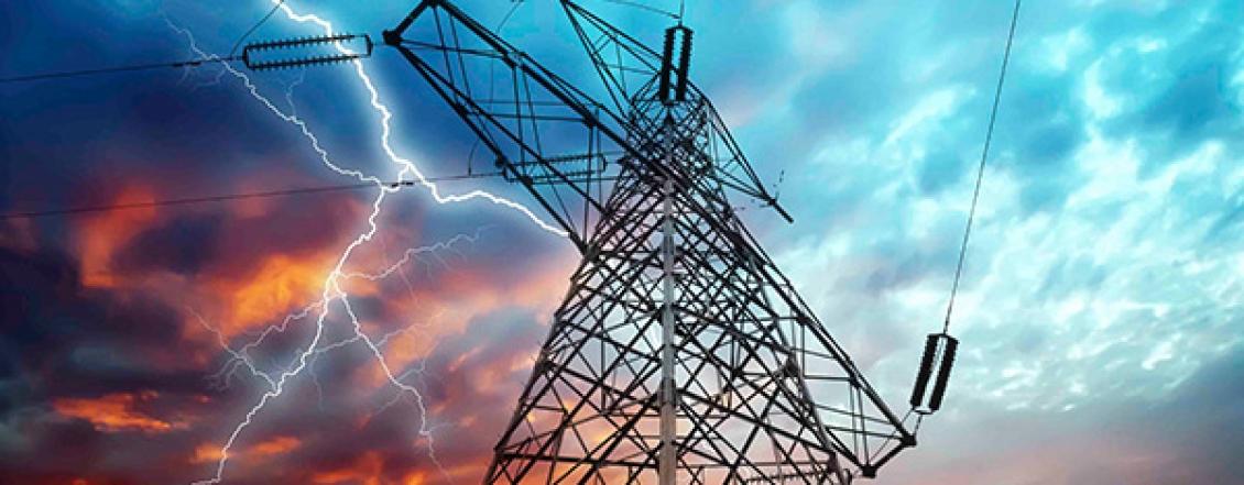 Gemsa ID  Historia de la Electricidad