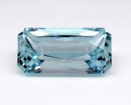Aquamarine - এ্যাকোয়ামেরীন