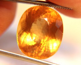 Calcite - ক্যালছাইট