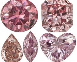 Diamond - হীরা