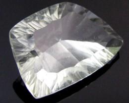 Fluorite - ফ্লুরাইট