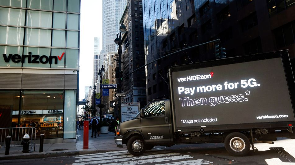 covid-19-isn't-stopping-verizon's-5g-rollout