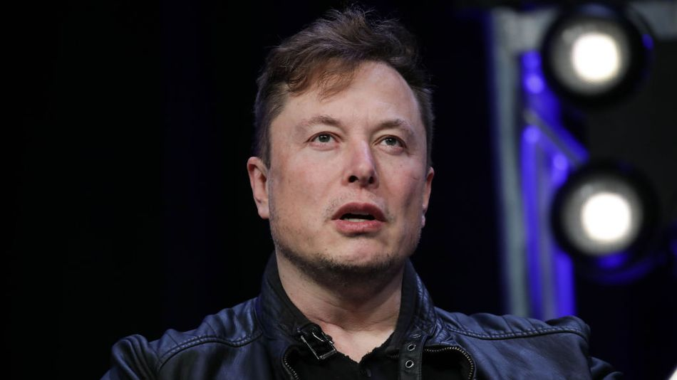 elon-musk-calls-stay-at-home-order-'fascist'-during-tesla-earnings-call