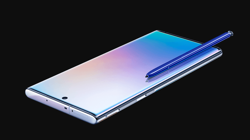 samsung-galaxy-note-20-to-be-launched-august-at-online-event,-report-says