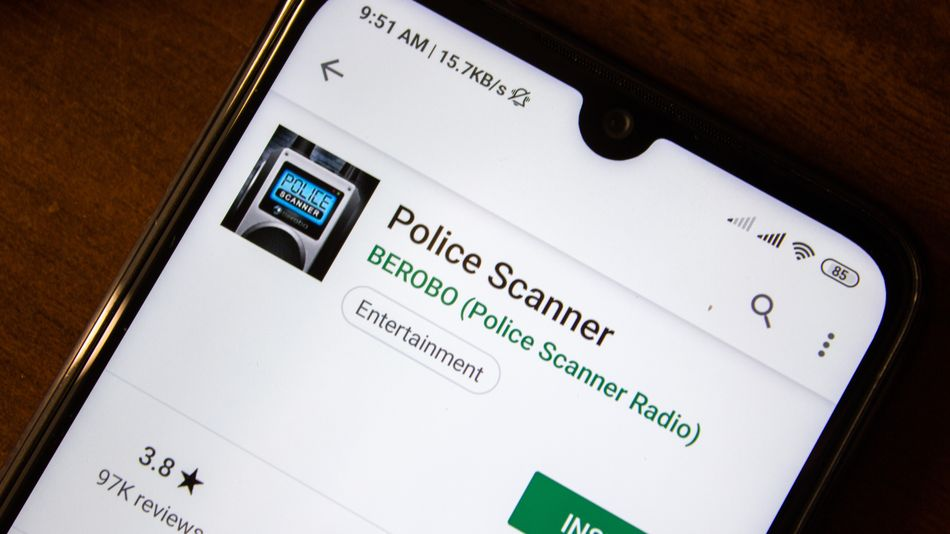 police-scanner-app-catapults-to-the-top-of-the-app-store