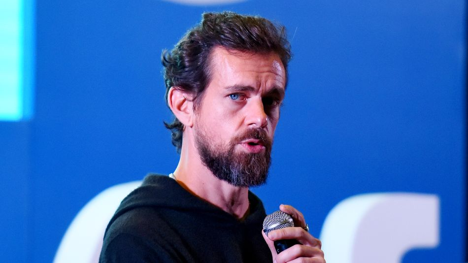 jack-dorsey-calls-out-trump-on-twitter-over-video-copyright