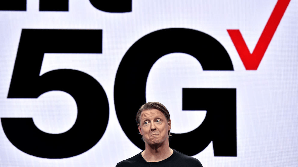 verizon-decides-facebook-doesn't-need-its-ad-money-after-all