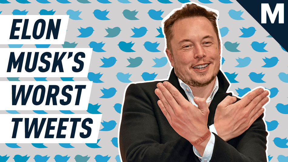 elon-musk's-worst-tweets-of-all-time-(so-far)