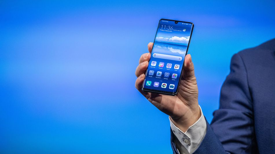 some-us.-huawei-users-won't-be-able-to-update-their-phones-anymore