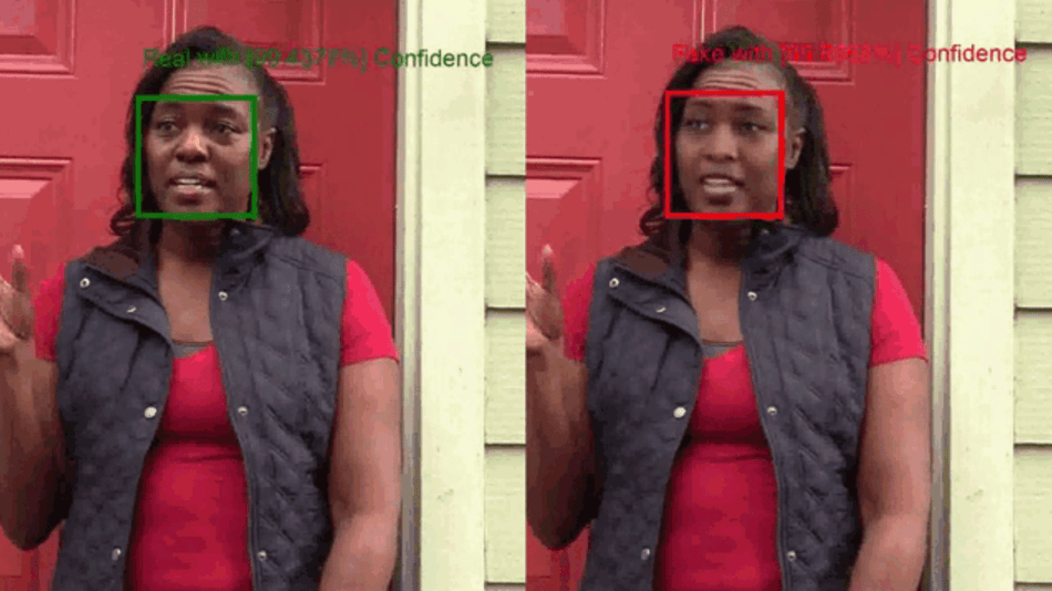 microsoft-is-launching-new-technology-to-fight-deepfakes