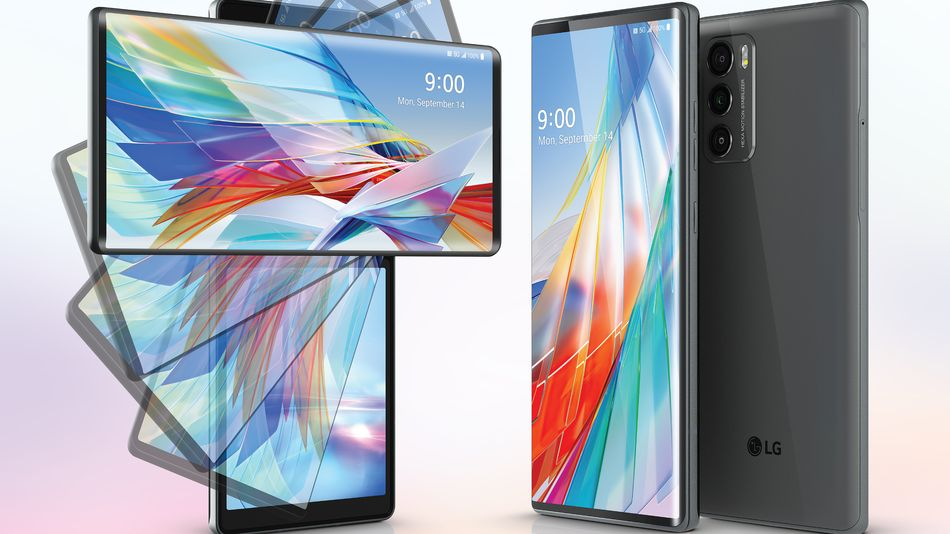 swiveling-lg-wing-5g-takes-dual-screen-phones-in-a-new-direction