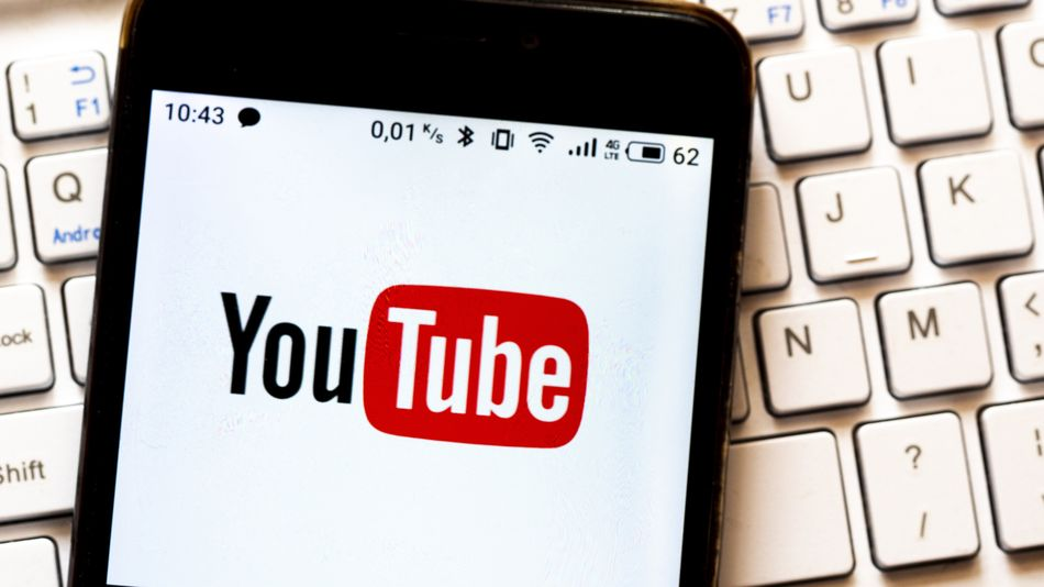 nearly-half-of-americans-who-rely-on-youtube-for-news-watch-independent-channels