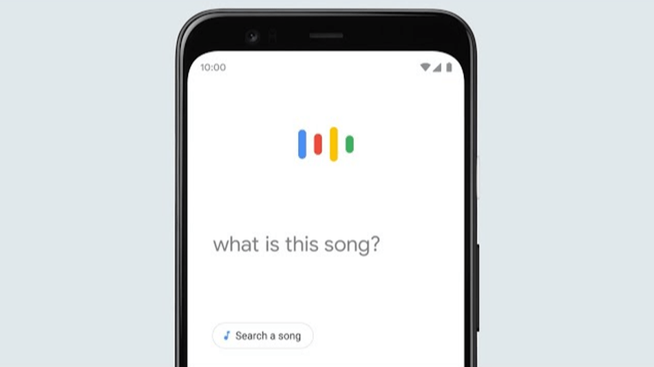unknown-song-stuck-in-your-head?-hum-it-to-google.