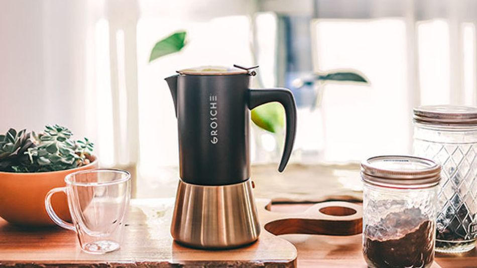 save-on-fancy-coffee-with-a-well-reviewed-espresso-maker-on-sale