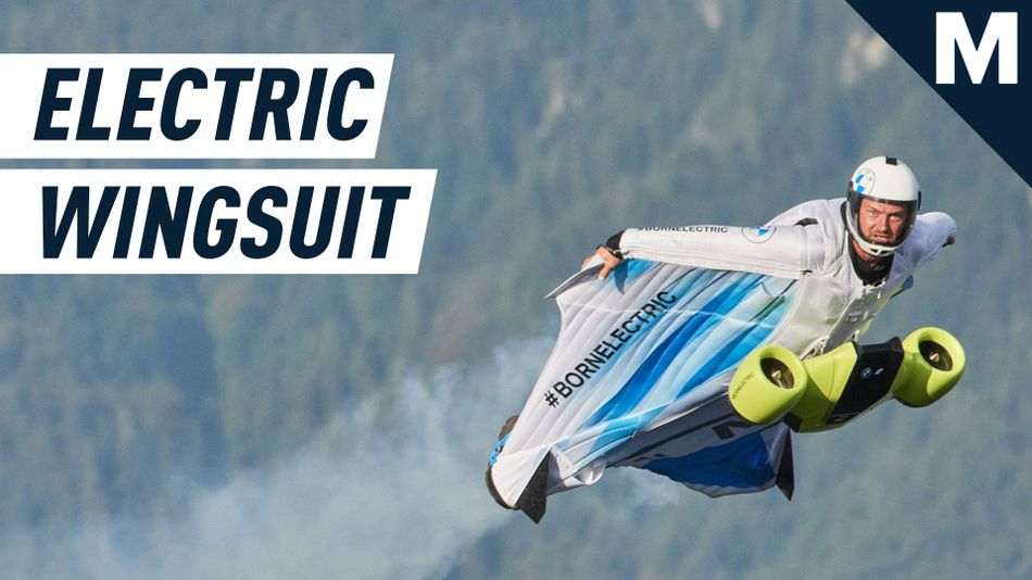 the-world's-first-electric-wingsuit-soars-the-skies-at-mind-boggling-speed