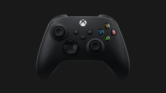 apple-promises-xbox-series-x-controller-support-on-iphone-in-a-future-update