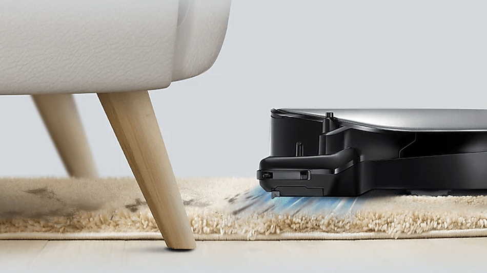save-$250-on-samsung's-smart-robot-vacuum