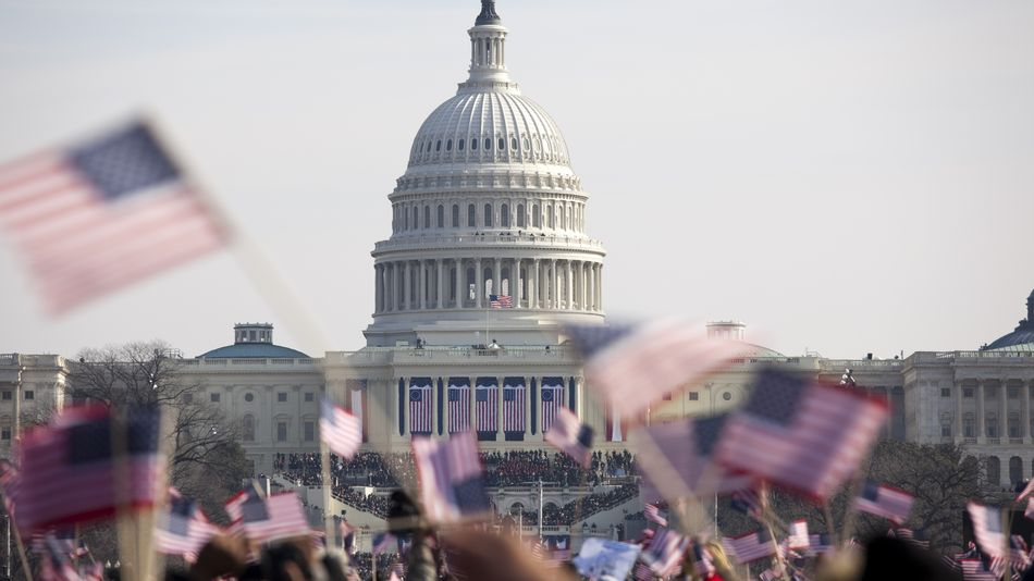 here's-how-to-watch-inauguration-day-2021