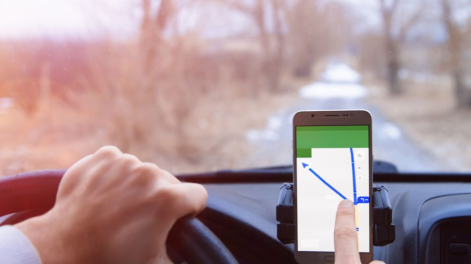 5-changes-google-maps-should-make-for-better-driving-directions