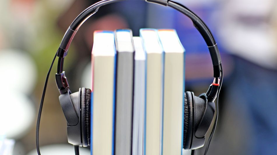 a-beginner's-guide-to-listening-to-audiobooks