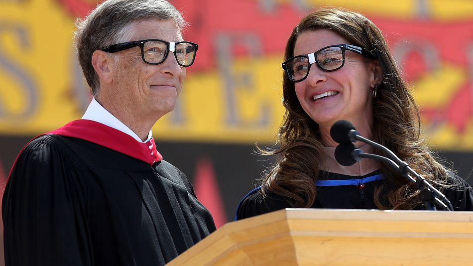 bill-and-melinda-gates-are-ending-their-27-year-marriage