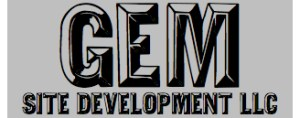 Gem Site Development LLC