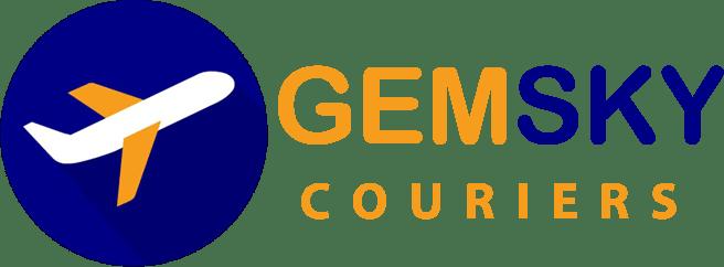 GemSky Couriers