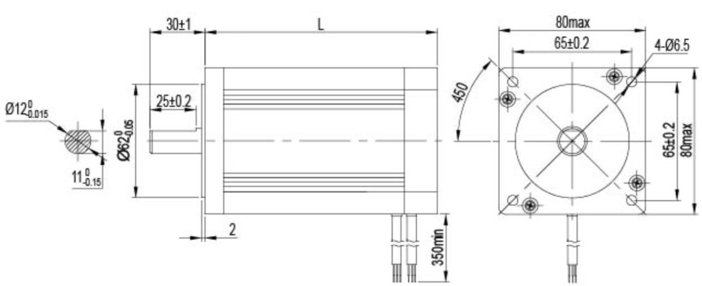 wiring diagram dc