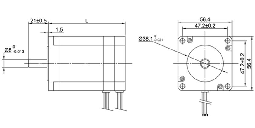 l21 30 wiring diagram wiring free printable wiring diagrams
