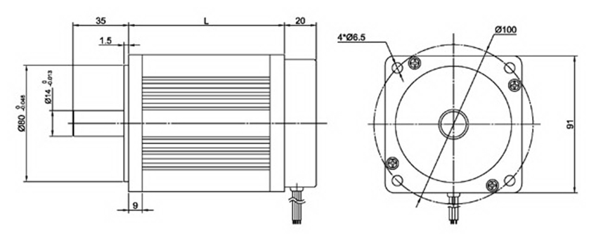 DC BRUSHLESS FAN WIRING DIAGRAM - Auto Electrical Wiring Diagram on 2001 gmc savana wiring diagram, 2001 dodge ram 3500 wiring diagram, 1991 ford tempo wiring diagram, 1988 ford bronco wiring diagram, 1986 ford bronco wiring diagram, 1990 ford taurus wiring diagram,