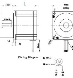 nema 34 wiring diagram diagram data schema nema 34 wiring diagram [ 1321 x 733 Pixel ]