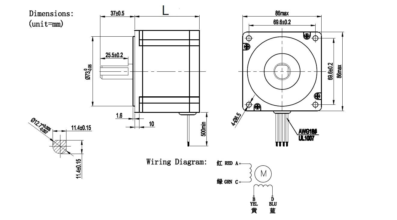 hight resolution of nema 34 wiring diagram diagram data schema nema 34 wiring diagram