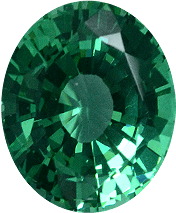Green Prasiolite : green, prasiolite, Natural, Green, Amethyst, Gemstone, Stone, Prasiolite