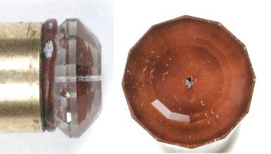 rutilated quartz 12