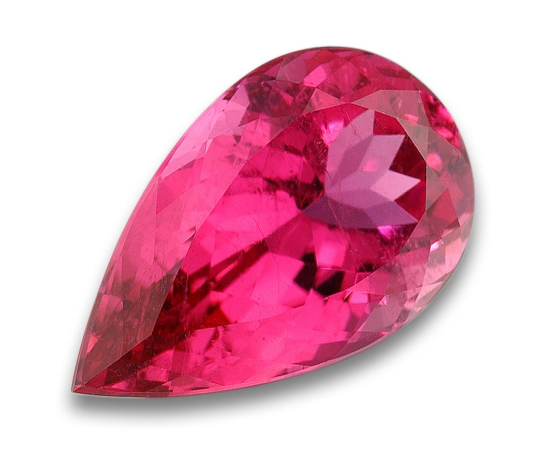 Guide To The Tourmaline Gemstone GemstoneGuru