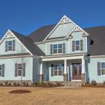 3317 Donlin Drive – Jackson Manor Lot 30