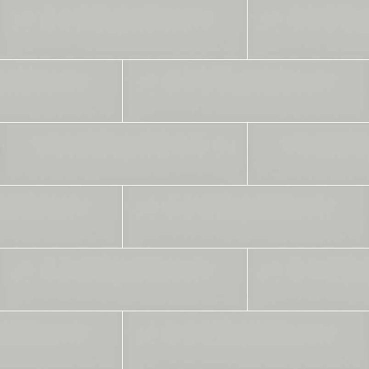 ceramic subway tile 4 x16