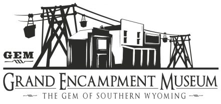 Get Involved with and Support Grand Encampment Museum