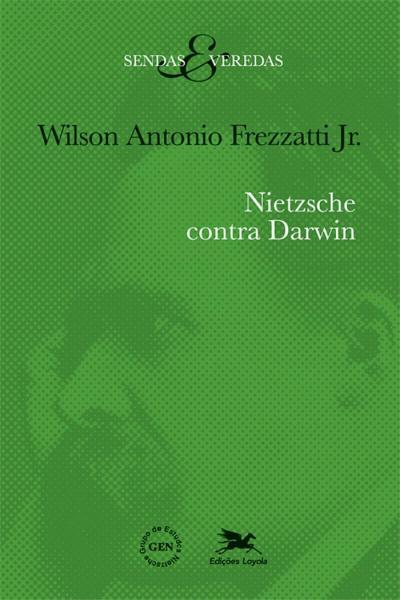 Nietzsche contra Darwin