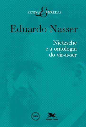 Nietzsche e a ontologia do vir-a-ser