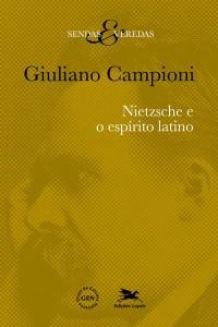 Nietzsche e o espírito latino