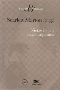 Nietzsche em chave hispânica