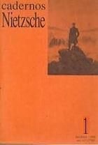 Número 1 (1996)