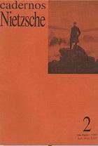 Número 2 (1997)