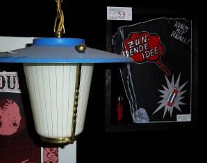 mit-Lampe-web