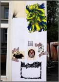 Bergiusstraße 19.09.2016 19 Uhr