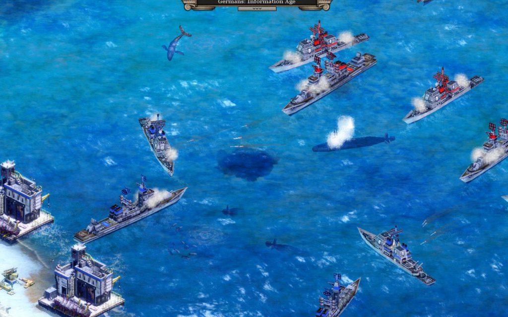 Japonský datovania simulačné hry zadarmo