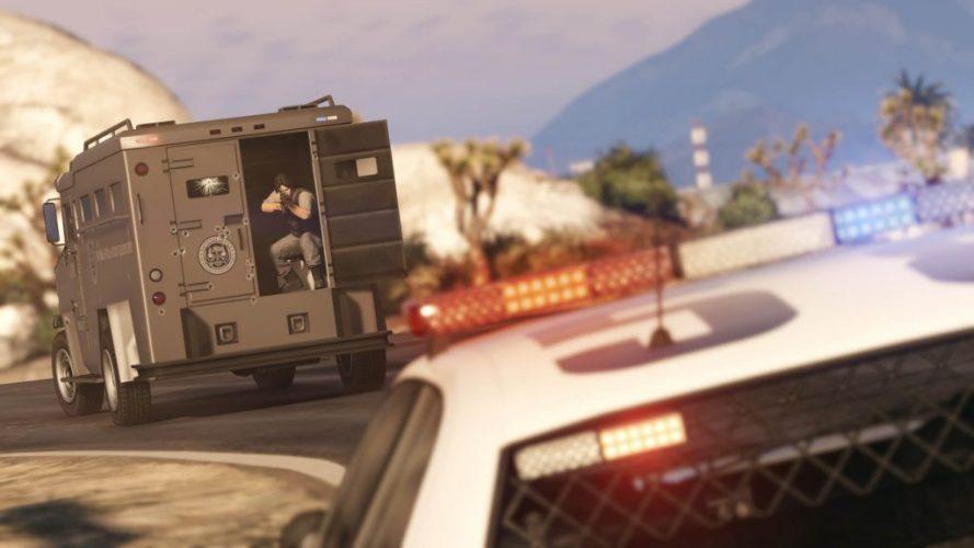 14 случаев, когда видеоигры откровенно обманывали игроков