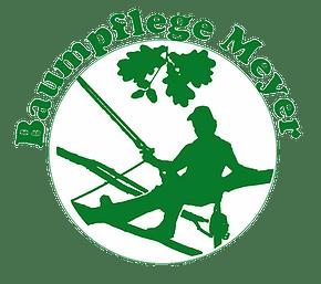 Logo_Baumpflege